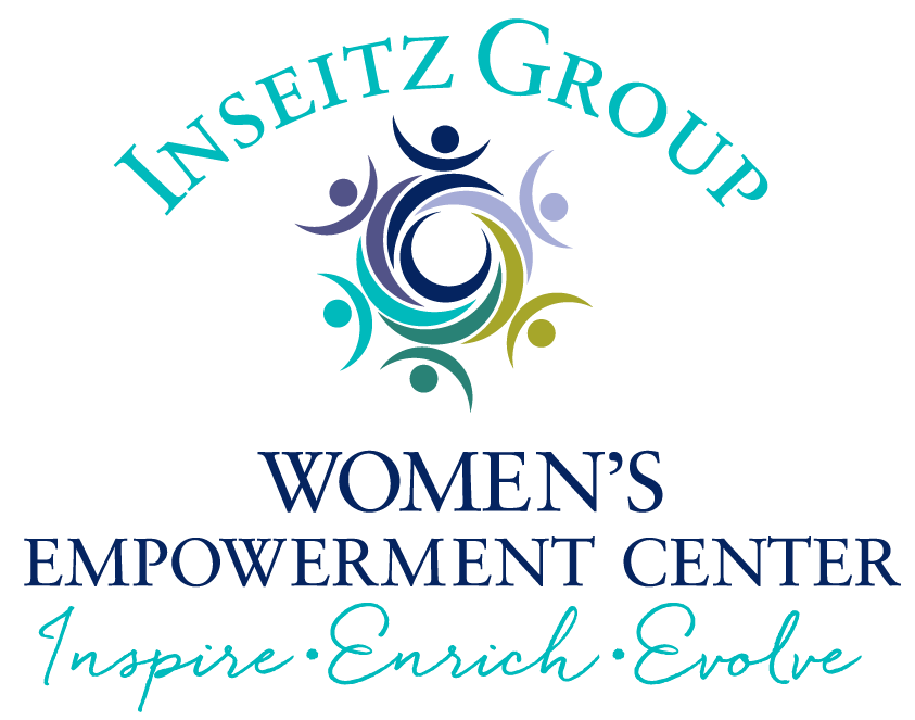 Women's Empowerment Center